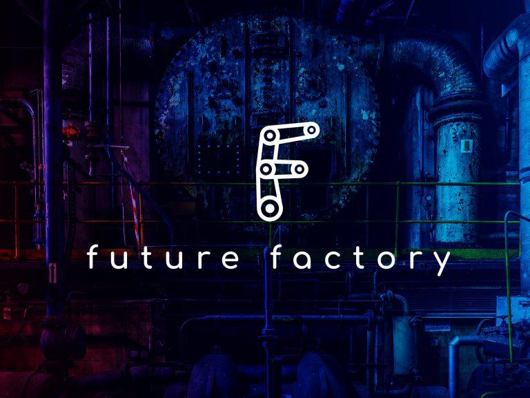 Future Factory Brand