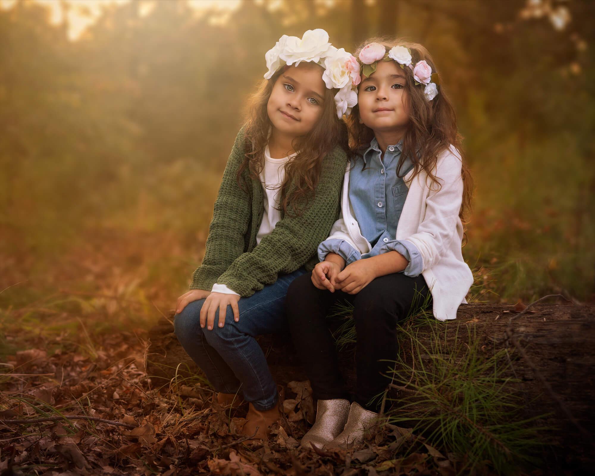 Little Sisters_3072