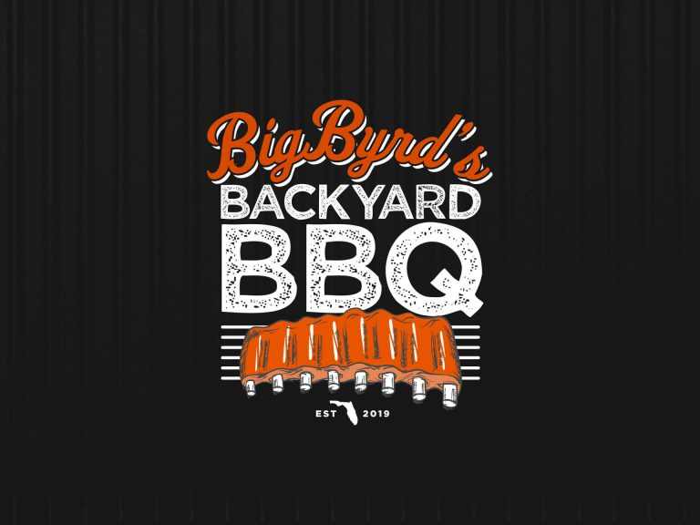 Big Byrd's Backyard BBQ