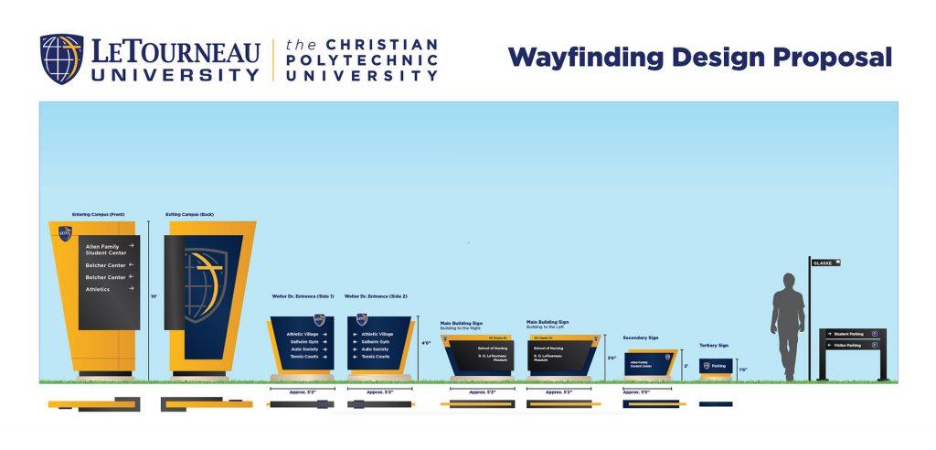 campus-wayfinding